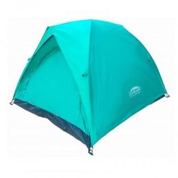 Палатка 5-ти местная KILIMANJARO SS-HWT-057