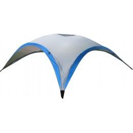 Палатка 5 местная KILIMANJARO SS-SBDBP-424223