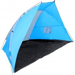 Палатка 2х местная KILIMANJARO SS-06T-045 2м