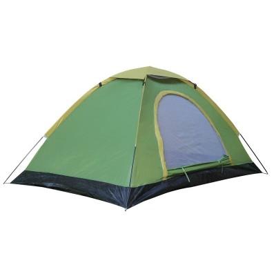 Палатка 2х местная KILIMANJARO SS-06T-032 2м