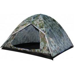 Палатка 2х местная KILIMANJARO SS-06T-112-1 2м