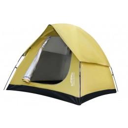 Палатка 2х местная KILIMANJARO SS-06T-122-1 2м