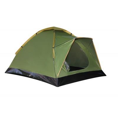 Палатка 2х местная KILIMANJARO SS-06T-031 2м