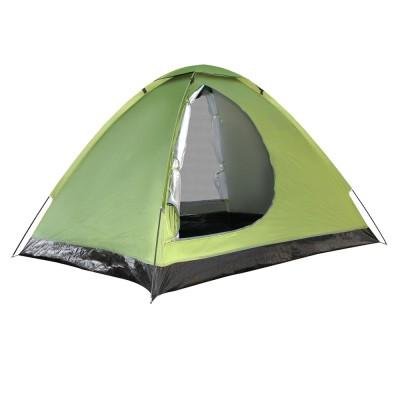 Палатка 2х местная KILIMANJARO SS-06T-033 2м