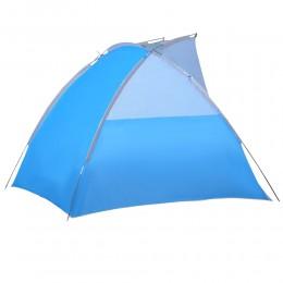 Палатка 6-ти местная KILIMANJARO SS-06T-068 6м