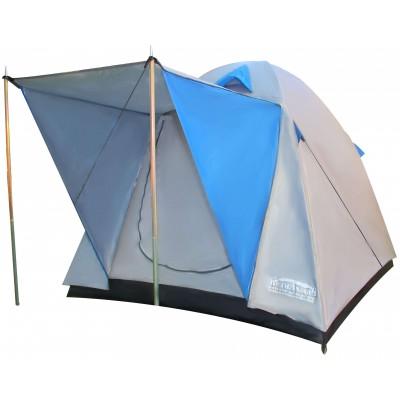 Палатка 2-х местная KILIMANJARO SS-06T-098-1 2м