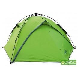 Палатка 3-x местная Norfin TENCH 3 NF-10402