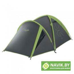 Палатка 2-x местная Norfin CARP 2+1 ALU NF