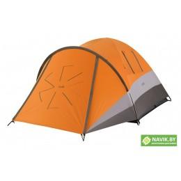 Палатка 3-x местная Norfin DELLEN 3 Sport NS-10111