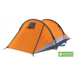 Палатка 3-x местная Norfin GLAN 3 Sport NS-10110