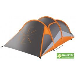 Палатка 3-x местная Norfin HELIN 3 ALU NS