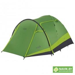Палатка 3-х местная Norfin PERCH 3 Fishing NF-10106