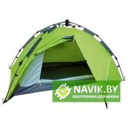 Палатка 2-x местная Norfin ZOPE 2 NF-10401
