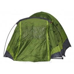 Палатка 3-x местная Norfin BREAM 3 NF