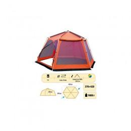 Палатка-шатер SOL MOSQUITO Orange