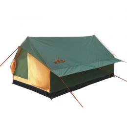 Палатка TOTEM Bluebird