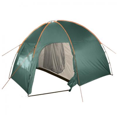 Палатка TOTEM Apache v.2