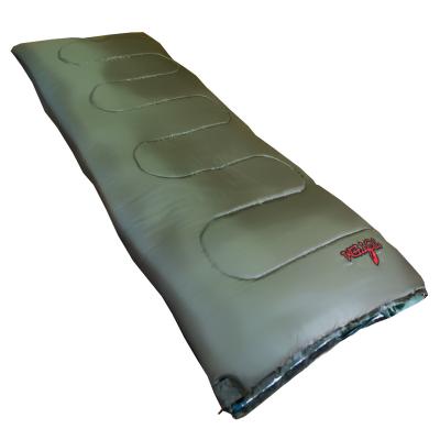 Спальный мешок Totem (Тотем) Ember