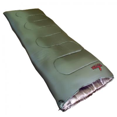 Спальный мешок Totem (Тотем) Woodcock XXL