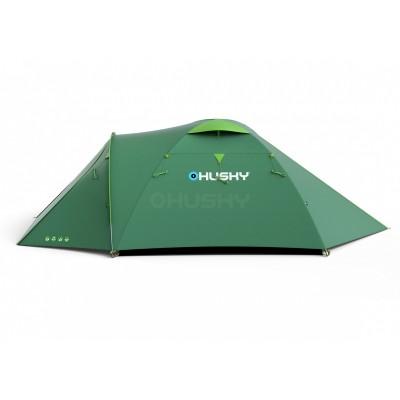 Палатка Husky BIZON PLUS 3