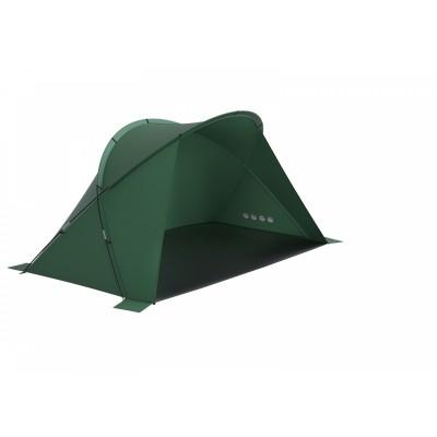 Палатка Husky BLUM 2