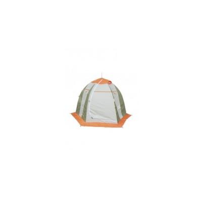 Зимняя палатка Митек Нельма 2 (1-2 местная)