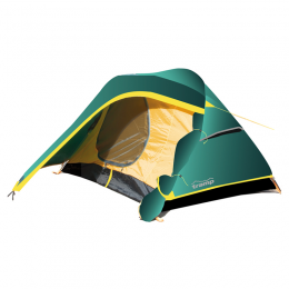 Палатка Tramp Colibri 2 V2