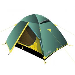 Палатка Tramp Scout 2 V2