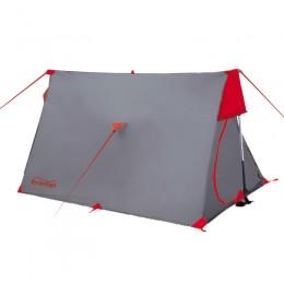 Палатка Tramp Sputnik 2 V2