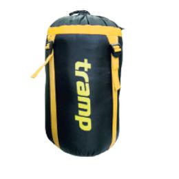 Компрессионный мешок L (30л) Tramp