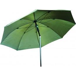 Зонт рыболовный 125см Tramp TRF-044