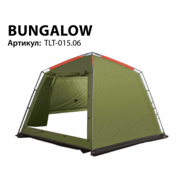 Шатер-палатка Tramp lite Bungalow