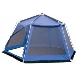 Шатер-палатка Tramp lite MOSQUITO BLUE