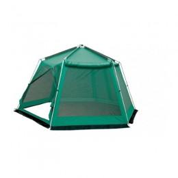 Шатер-палатка Tramp lite MOSQUITO GREEN
