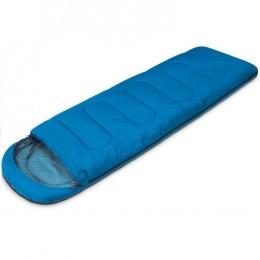Спальный мешок GOLDEN SHARK Soft 300, 230х80см правая молния