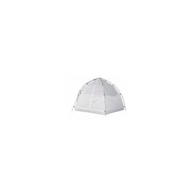 Внутренний тент легкий ЛОТОС 3 (зимний)