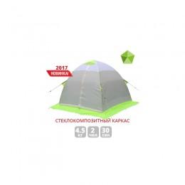 Палатка Лотос 2s