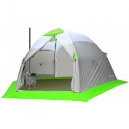 Палатка LOTOS 5 universal баня