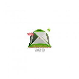 Зимняя палатка Лотос куб М2