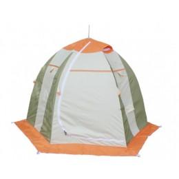 Палатка Митек Нельма-2 люкс