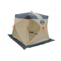 Палатка Митек Омуль Куб-1