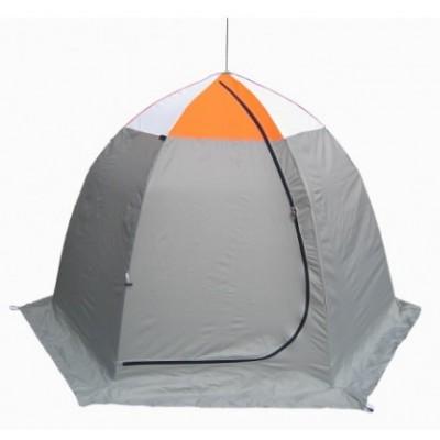 Палатка Митек Омуль-3