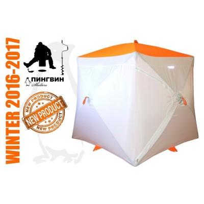 Палатка Пингвин Mr. Fisher 200