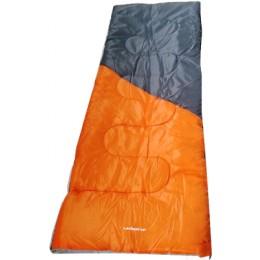 Спальный мешок 300г /м2 ACAMPER Bruni, в 2-х расцветках