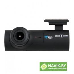 Автомобильный видеорегистратор Street Storm CVR-A7525-W