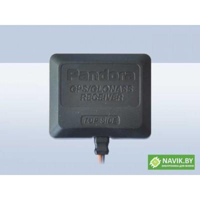 Pandora NAV-035 GPS-антенна