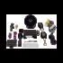 Автосигнализация Pantera SLR-5625 RC
