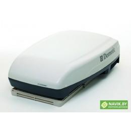 Автомобильный кондиционер DOMETIC FreshJet 3200