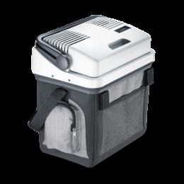 Автохолодильник термоэлектрический Dometic BordBar AS-25, 24л, охл., пит. 12/230В