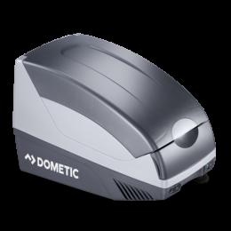 Автохолодильник термоэлектрический Dometic BordBar TB-15, 15л, охл./нагр., форма подлокотника, защита АКБ ABS, пит. 12В